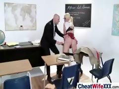 hot sluty cheating wife love hardcore sex style