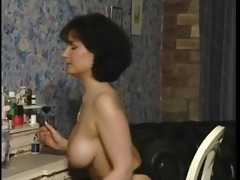 hot black brown busty mother id like to fuck
