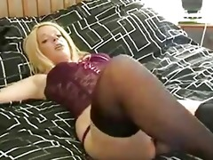 british hawt mother i fucking for specie