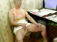 aged slutty mother i get biggest youthful pounder
