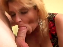 fellow i drilled your mom - scene 5
