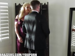 brazzers - hot mother i alura jenson copulates