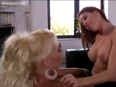 hawt wives sindrome erika jordan and cindy lucas