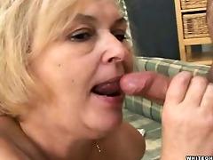 i want to cum inside your grandma #34