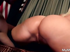 awesome hot body great large mounds hot booty
