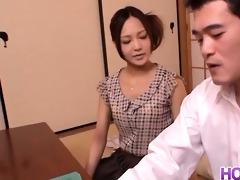 lascivious mother i yukina momota can to tease rod