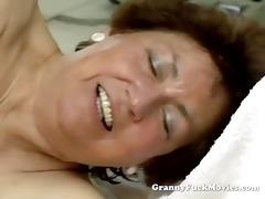 juvenile boy fucking fat shaggy granny
