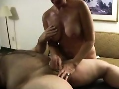 tracys hot hotel muff massage part 5