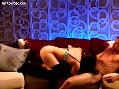 evie delatosso porn actress
