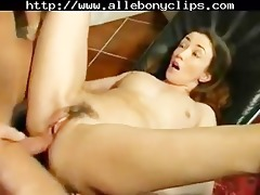 italian d like to fuck t live without anal-sex