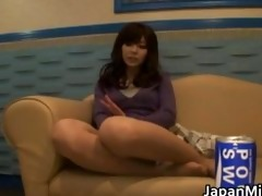 aya hirai sweet oriental mother i loves rod part2