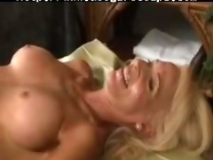 mother i and aged lesbos 2 lesbo gal on cutie