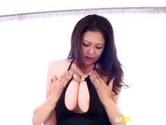azhotporn.com - mega woman healing raunchy