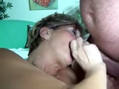 german aged mamma mother id like to fuck large