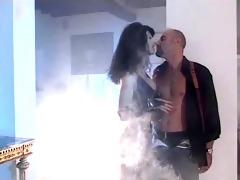 manuela (7873) full italian video