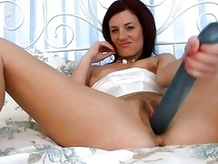 lonely d like to fuck sex toy gratification