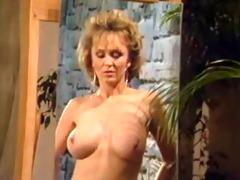 carol titian masturbation