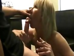 golden-haired mother i stepmom smokin sex