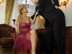 large tit blond mother i is obsessed with fucking