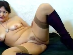 russian mamma sexymomi.com mommy sex episodes