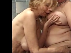 french porn 71 anal big beautiful woman aged mama