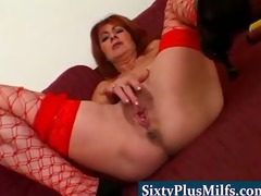 marital-device fucking 310 plus mother i