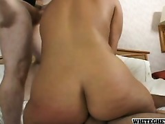 ve want to gang gangbang your mamma #03