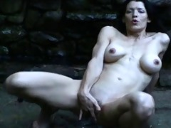 super sexy d like to fuck squirting very hard