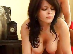 breasty milfs in explicit hardcore