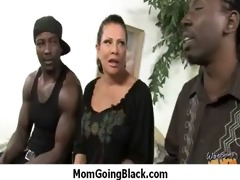 mom is drilled by my darksome ally 75