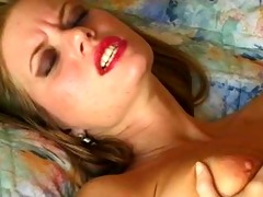 mother i seductions 62 - scene 67 - future works