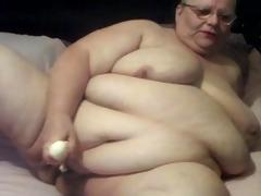 webcam show quickie