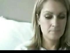 webcam mum acquires stripped