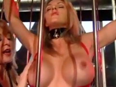 nina hartley and bondage.flv