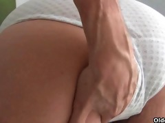 busty soccer d like to fuck needs to receive off