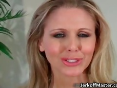 sexy blonde d like to fuck is stripping part5