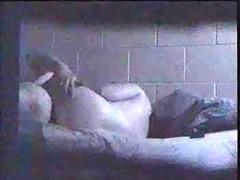 quiet sideways effort hidden webcam