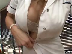 tanya tate lesbo d like to fuck massage