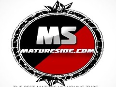 supermilf + lad 116 from matureside.com
