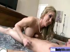 breasty hawt mom love hardcore sex on livecam