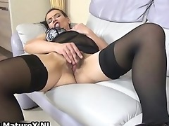 lustful housewifes t live without ravishing her