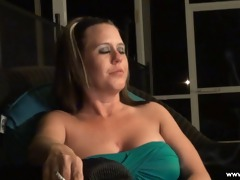 cheating wife tells all about her cuckold spouse