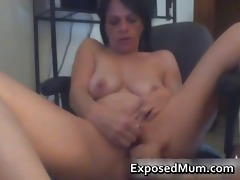 sensual mama muff fisted unfathomable part10