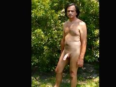 ritenow4 exhibitionist