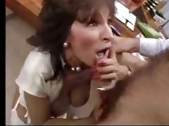 classic german sex