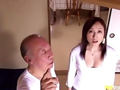 azhotporn.com - wife is a manager will too