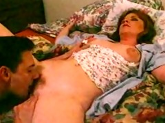 d like to fuck copulates and sucks a youthful rod