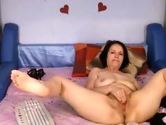 polish mother id like to fuck