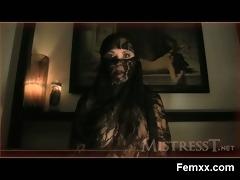 perverted beautiful raging fem dominant playgirl