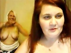 7 matures on webcam